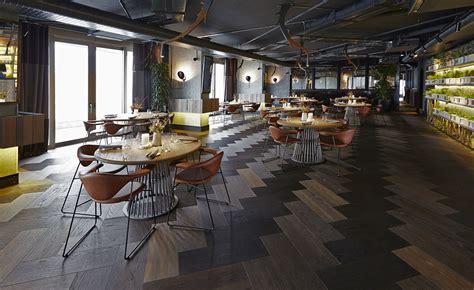 alancha restaurant review istanbul turkey wallpaper