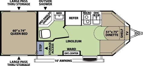 cargo trailer conversion floor plans 25 best ideas about cargo trailers on pinterest cargo