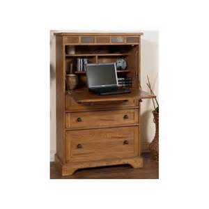 Armoire Desks Home Office Sedona Laptop Armoire Home Office Desks Perryville Discount Furniture