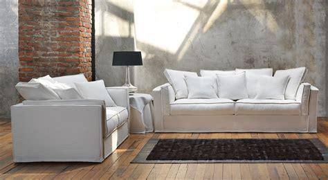 Home Design Boston classico kappasalotti it