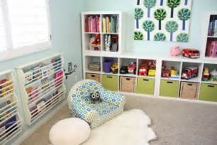 ikea playroom leave it to ikea clutter turned cute 11 inspirational toy storage ideas popsugar moms