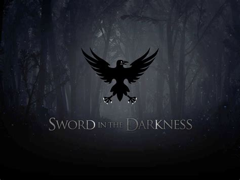 Of Thrones Nights of thrones the nights wallpaper impresion
