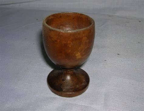 bicchieri di legno walser cultura beni etnoantropologici