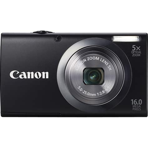 Kamera Digital Canon Powershot A2300 canon powershot a2300 16 0 megapixel digital price bangladesh bdstall