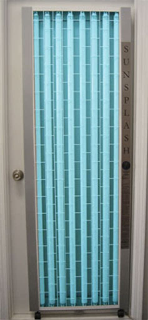 mercola tanning bed stand up tanning beds stand up tanning booth