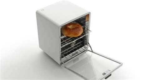 Iring Milk samsung induction range cooks projects a