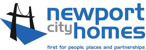 houses to buy newport contact details