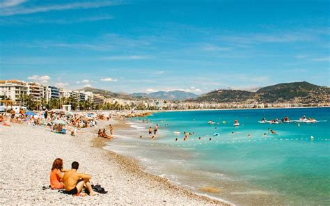 beach holidays the best places to go for beach lovers top 10 beach destinations best beachfront places to stay
