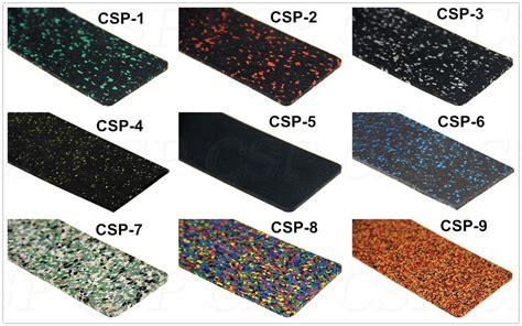 noise reduce sound insulation cheao fireproof rubber mat