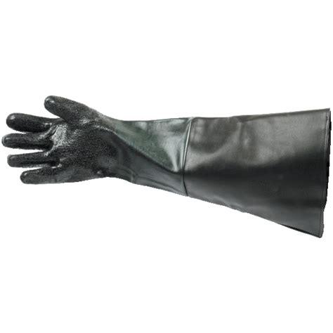 accessoires pour cabines de sablage otmt 54990020