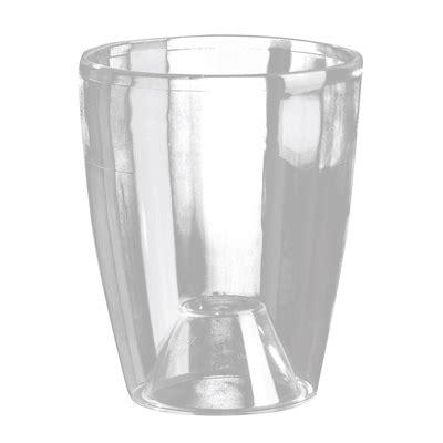 orchidea in vaso trasparente vaso orchidea 248 12 5 cm trasparente prezzi e offerte