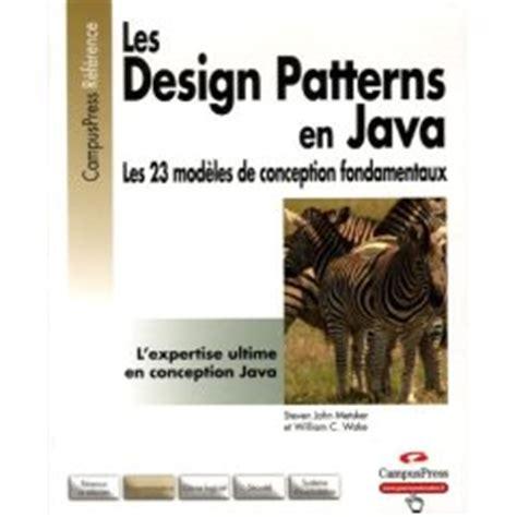 free design java decorator pattern in java free patterns