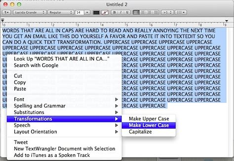 format excel uppercase convert uppercase to lowercase in word