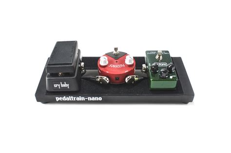 black fasel inductor fasel inductor dimensions 28 images dunlop cbm95 cry baby mini wah pedal reverb dunlop
