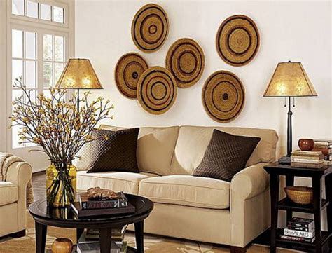 livingroom wall decor add touch of and warmth to your home with wall