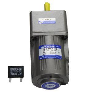 ac induction motor harmonics ac gear induction motor with gearhead china ac induction motor gear induction motor
