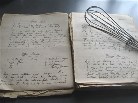recipe of books welshman claims to found original daniel s