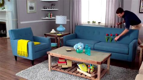leons couches image gallery leon s furniture logo