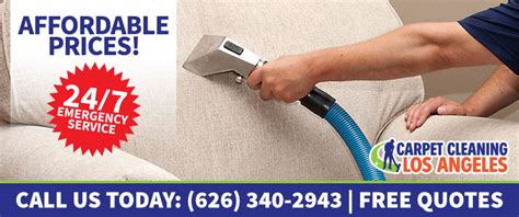 upholstery cleaning los angeles upholstery cleaning los angeles 28 images ppt squad