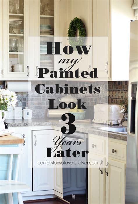 kitchen cabinet apush kitchen cabinet apush year 28 images kitchen cabinet