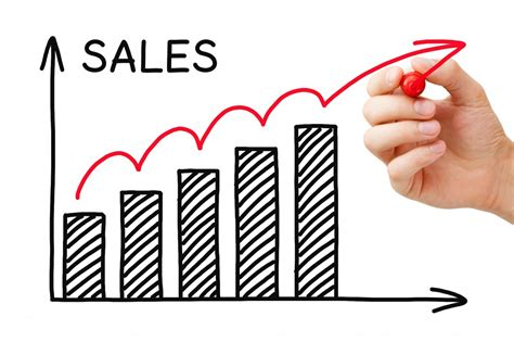 Sales And More Coming Tuesday The Sales by Increase Leads For Your Business On Your Website Through