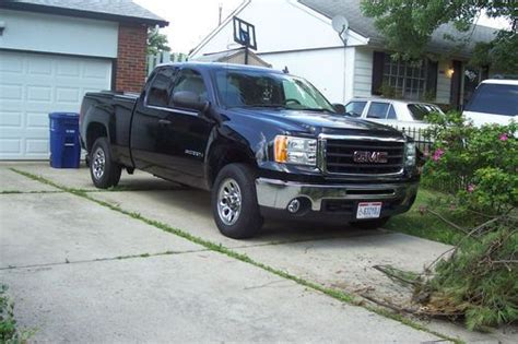 download car manuals 2009 gmc sierra 1500 parking system purchase used 2009 gmc sierra 1500 wt extended cab pickup 4 door 4 3l in columbus ohio united