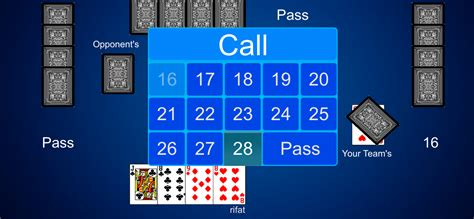 free full version download card games download 29 card game on pc full version the games town