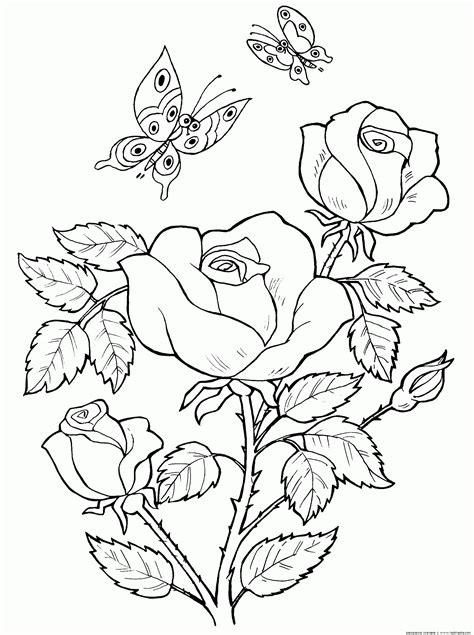 mandala a dibujar let s coloriage a imprimer coloriage fleur coloriages