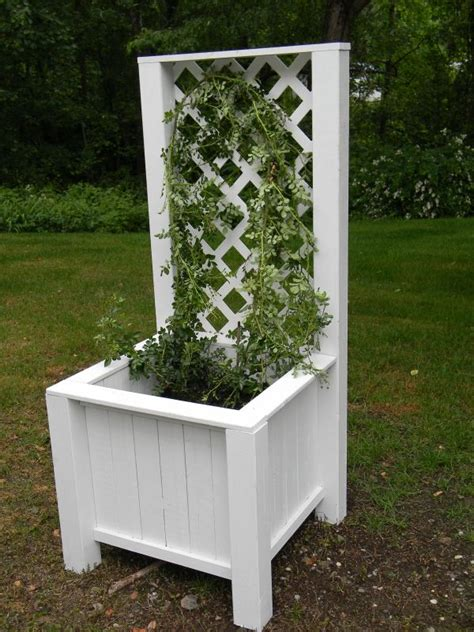 inspiring ideas  recycled  diy planters