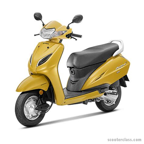 honda activa scooter price list honda activa 5g price models specifications colours