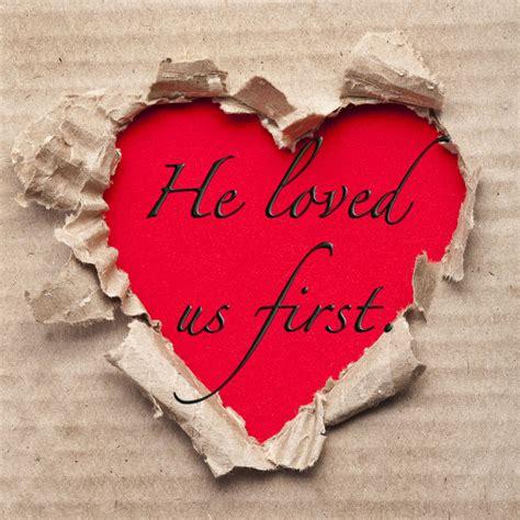jesus valentines 40 amazing quotes to ignite your stickyjesus