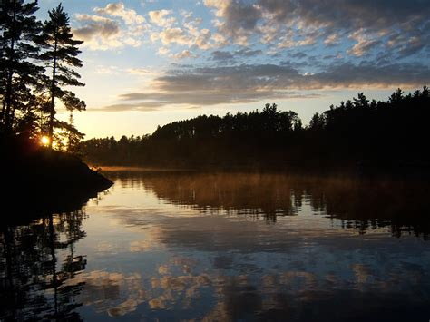 houseboat rentals northern minnesota voyageurs national park adventure vacation minnesota