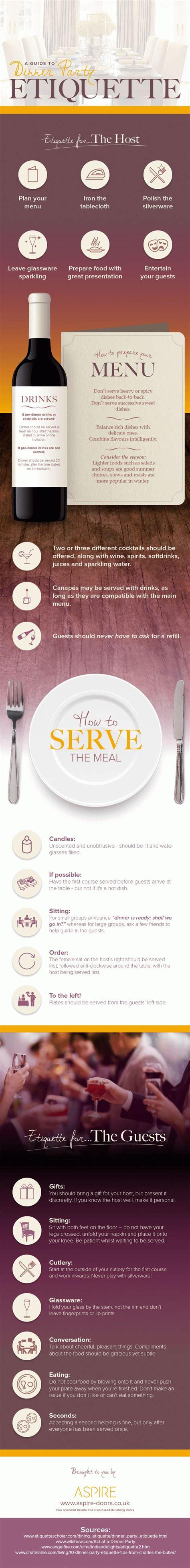 best 20 etiquette dinner ideas on pinterest