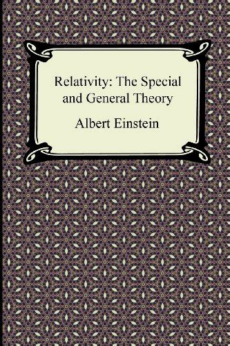 relativity the special and general theory books relativity the special and general theory malaysia