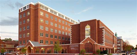 housing saint johns catholic newman center