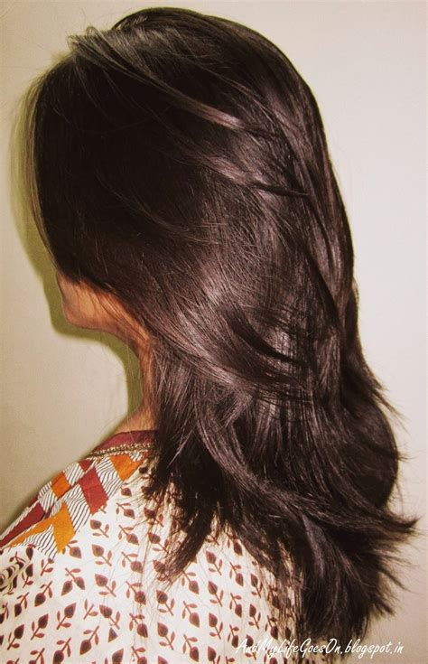 how to cut women hair step by step step cut hairstyle indian fade haircut