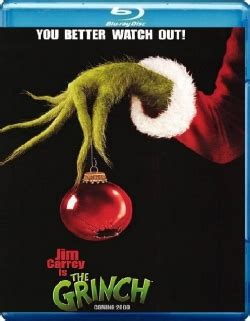 the grinch vf torrent torrent magnet download how the grinch stole christmas 2000 yify