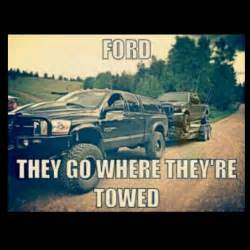 best ford joke that i ve seen trucks are for
