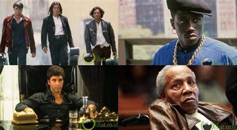 film film tentang narkoba terdambakan 5 gembong narkoba yang paling legendaris di film