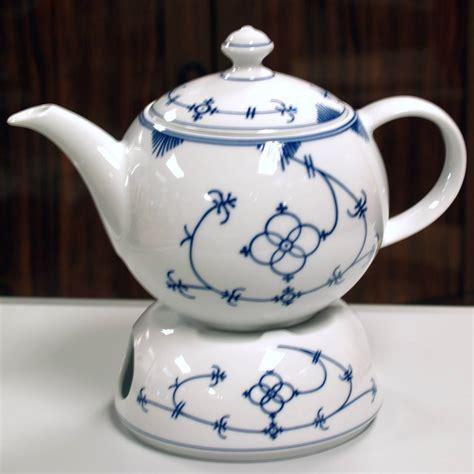 Porzellan Indisch Blau winterling porzellan 183 indisch blau