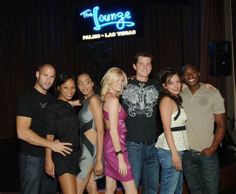 The Real World Vegas Reunited by Five Vegas Reality Shows You Should Las Vegas Weekly
