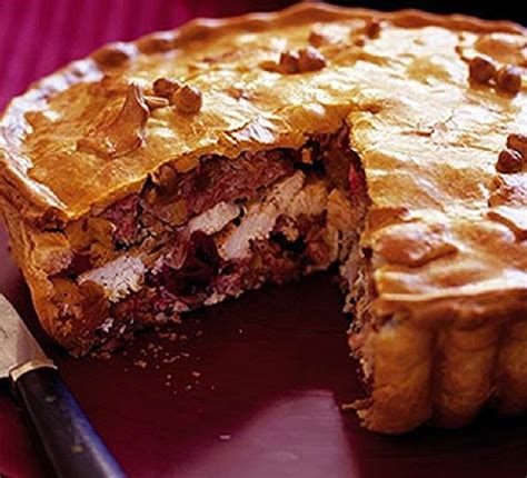 top 10 recipes for an amazing christmas dinner top inspired