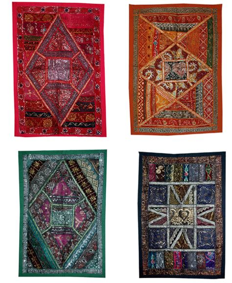 indian decorative wall hangings traditional wall decor