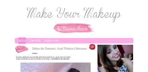 templates para blogger de moda moda num clique by julia ramos indicando blogs marih