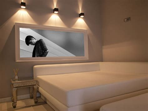 bedroom wall lighting how to use wall sconces design tips ideas