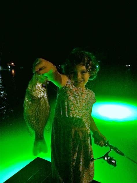 underwater dock fishing lights hydro glow fishing light reviews localbrush info