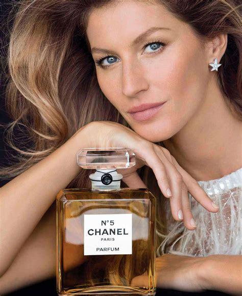 Parfum Chanel 5 Di Indonesia chanel no 5 parfum chanel una fragranza da donna 1921