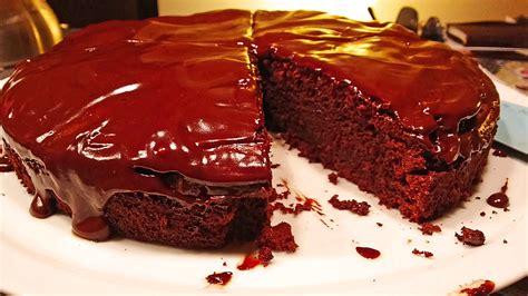 beste kuchen der welt der beste schokokuchen der welt rezept mit bild