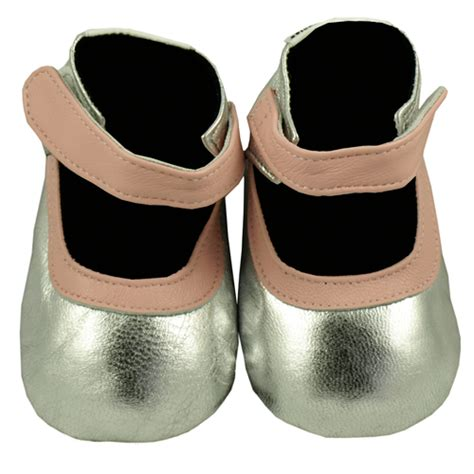 silver baby shoes silver baby shoes silver baby sandals cheeky soles