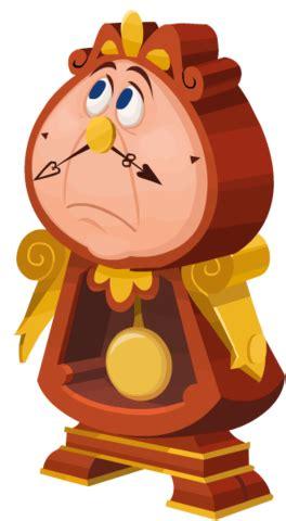 imagenes png la bella y la bestia din don kingdom hearts wiki fandom powered by wikia